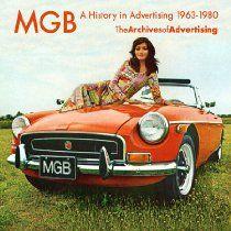 MG ad