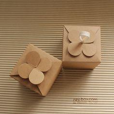 big butterfly {premium box}