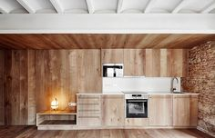 apartamento-borne-barcelona-mesura (1)