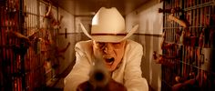 The Human Centipede 3: Final Sequence (2015)...Why Am I Watching This?