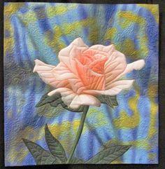 Quilt Art | Quilts-Art Quilting