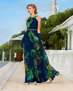 One of my favorite dresses of Sonia Peña . Ref: 1160006