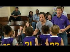 Trailer and posters for the comedy DADDY'S HOME starring Will Ferrell, Mark Wahlberg, Linda Cardellini, Alessandra Ambrosio and Thomas Haden Church. Funny Movie Clips, Funny Movies, 2015 Movies, Home Movies, Daddys Home Movie, Will Ferrell Mark Wahlberg, Netflix Videos, Hd Trailers, Trailer 2