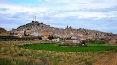 Solo  trato  de  mostrar  con  imágenes,  lo  mejor  de  algunos  lugares  que  vale la pena visitar en España. Por supuesto que no está todo, ni quizás siquiera lo mejor ... así que ya sabes, tendrás que desplazarte y verlo por tí mismo/a. Pero valdrá la pena.