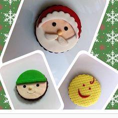 Sugar, Cookies, Desserts, Food, Tailgate Desserts, Biscuits, Deserts, Essen, Dessert