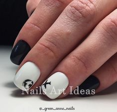 Semi-permanent varnish, false nails, patches: which manicure to choose? - My Nails Wedding Acrylic Nails, Cute Acrylic Nails, Matte Nails, Pink Nails, Chic Nails, Stylish Nails, Trendy Nails, Nails Ideias, Hair And Nails