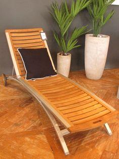 www.leblon.com.au  Mandalay Sun Lounger at Make Your Houe a Home, Bendigo