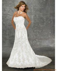 de robe de mariage dressses de mariage robes de style landa ...