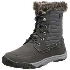 Women's Winter Harbor Rain Boot ** Continue to the product at the image link. (This is an affiliate link) #AnkleBootie