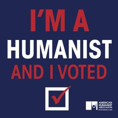 These are great!  Thank you, American Humanist Association, it's exactly what we need to spread around.<3