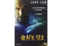 Black Sea (Dvd) #Ciao