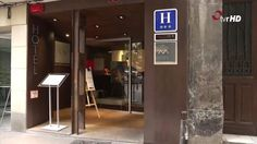 Una visita muy especial a nuestro espacio #Gastro1911. Un viaje al origen para descubrir las esencias que visten nuestro rincón gastronómico.  ¿Apetece?  Hotel Marqués de Vallejo. Logroño. La Rioja. http://www.hotelmarquesdevallejo.com/