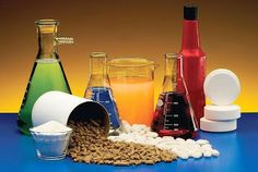 Importance Of Outsourced Chemical Manufacturing Companies To Lower R&D Budget | Specialty Chemicals Manufacturing - Facts and Trends