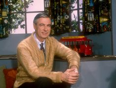Anyone growing up in the '70s, '80s, or '90s will likely remember Fred Rogers and his iconic television show, Mister Rogers' Neighborhood. On February 19, the series turns 50! The Fred Rogers Company is celebrating the milestone with the March 6 premiere of Mister Rogers: It's You I Like, an hour-long, celebrity filled tribute special [...]