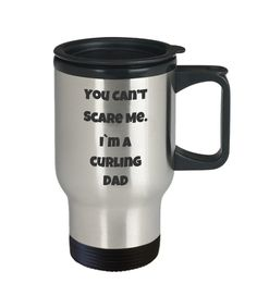 Scrapbooker Mug Of course i talk to myself when scrapbooking i need expert advice travel mug novelty gift funny scrapbooking mug - So Funny Epic Fails Pictures Student Travel, Gifts For Readers, Travel Scrapbook, Nurse Humor, Nursing Students, Novelty Gifts, Kids Gifts, Talk To Me, Travel Mug