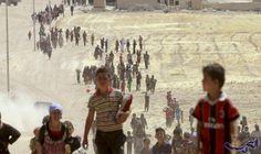 """""""العفو الدولية"""" تدعو سلطات الاقليم للأفراج عن…: دعت منظمة العفو الدولية اليوم الاثنين إلى الإفراج عن امرأة يزيدية تعتقلها السلطات في اقليم…"""