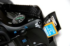 Using camera,and smartphones here we have some guidelines for you to go long with your device no matter whatever you are Most gadgets are micro SD card based if you have enough data and work and your phone's memory is not sufficient then we always try to expand our device memory with Micro-SD card