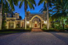 307 Mizner Lake Estates Dr, Boca Raton, FL 33432 -  $5,100,000 Home for sale, House images, Property price, photos