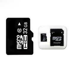 Best Prices TF/SD Card Memory Card Micro SD Mini Card Class 10 32GB (Black)Order in good conditions TF/SD Card Memory Card Micro SD Mini Card Class 10 32GB (Black) Before NO037ELAA511N3ANMY-10140000 Cameras Camera Accessories Memory Cards Not Specified TF/SD Card Memory Card Micro SD Mini Card Class 10 32GB (Black)