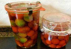 Pickles, Keto, Jar, Vegetables, Recipes, Food, Marmalade, Syrup, Essen