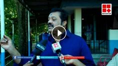 Suresh Gopi Reaction over Recent Political Attacks
