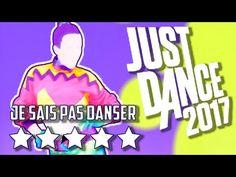 JE SAIS PAS DANSER! - Natoo - YouTube