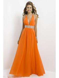 Beaded Prom Evening Formal Dresses 1803052