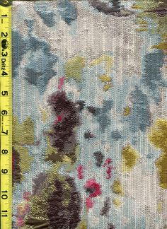 img9619 from LotsOFabric.com! A study in the BLUES. Order swatches online or shop The Fabric Shack Home Decor collection in Waynesville, Ohio. #lotsofabric #modernliving #interiordesign #decor #homesweethome #fabric #lifestyle