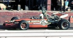F1 Drivers, Formula One, Grand Prix, Race Cars, South Africa, Antique Cars, Cool Photos, 1970s, African