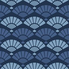 wagaradesign.com is the website that offers services such as downloading and sharing of Japanese traditional patterns. Discover what Japanese wish upon the patterns.