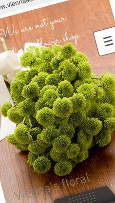 Hand bouquet Wedding Flower Arrangements, Wedding Flowers, Hand Bouquet, Broccoli, Weddings, Vegetables, Floral, Wedding Floral Arrangements, Mariage