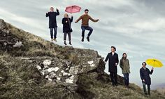 Belle and Sebastian's ninth album takes in ambience, balladry and Eurovision romps, and does it with skill and wit, writes Harriet Gibsone