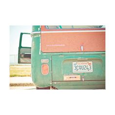 Don't forget me ... ❤ liked on Polyvore featuring pictures, photos, backgrounds, cars and pastel