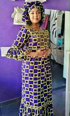 African Lace Styles, Short African Dresses, African Blouses, African Print Dresses, African Fashion Ankara, Latest African Fashion Dresses, African Print Fashion, African Attire, African Wear