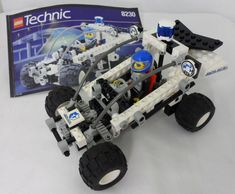 Instructions are included. We will work with you to resolve any problem you may have. Bionicle Heroes, Lego Bionicle, Brick Building, Lego Building, South Park Cartman, Hero Factory, Vintage Lego, Lego Technic, Lego City