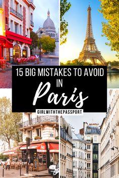 Paris Tips, Paris Travel Guide, Malta, Monaco, Visit Versailles, Paris Things To Do, Portugal, Paris France Travel, Paris Itinerary