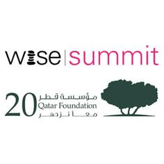 World Innovation Summit For Education in Doha http://www.edarabia.com/112218/world-innovation-summit-for-education-in-doha/