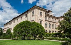 Palazzo della Gherardesca