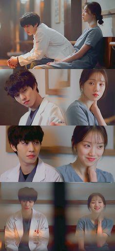 Doctors Korean Drama, Korean Drama Best, Korean Actresses, Korean Actors, Actors & Actresses, Lee Sung Kyung Doctors, Lee Sung Kyung Wallpaper, Aesthetic Doctor, Romantic Doctor