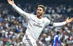 Top 25 Facebook pages: May 2014 — Real Madrid growing - Inside Facebook