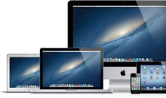 Leasing Apple Laptop:-  http://www.techbywords.com/advantages-of-leasing-apple-laptops/