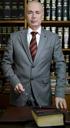Γιαγκουδάκης Γιώργος Δικηγόρος Καβάλας Divorce, Suit Jacket, Breast, Internet, Suits, Blog, Jackets, Fashion, Moda
