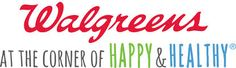 Walgreens Deals Week of 4/13 Free Morton Lotion, Ban Refresh Cloths and Other Deals! - The Frugal Find