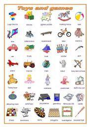 toys worksheet toys pinterest toys free worksheets and worksheets. Black Bedroom Furniture Sets. Home Design Ideas