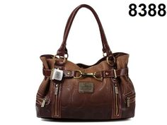 2012 new style coach shoulder handbags collection, wholesale coach cluth handbags womens,  wholesale coach handbags factory store online, cheap coach bags factory stores, large discount, just $34.99, free shipping around the world on all orders over 10 items