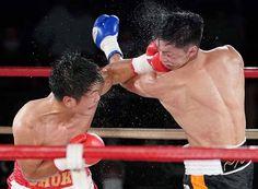 Sakai returns to Japan defeats Shigeta Yokohama, Native Country, Boxing News, March 21, Boxing Workout, Victorious, Training, Boxing Training Workout, Boxing Training