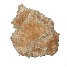 Echarpe Réversible Fil Fourrure Beige 160cm https://sofrenchyboutic.pswebshop.com/fr/les-tricots-d-olga/210-echarpe-reversible-fil-fourrure-beige.html