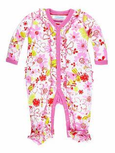 Jaxxwear Spanish Garden Girls Playsuit (9-12 Months) jaxxwear,http://www.amazon.com/dp/B00IYYWM3M/ref=cm_sw_r_pi_dp_SnuCtb0C9Z13WXBF