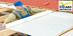 If you need a dependable roofing company to provide you with roof construction or repair service, you need to call D. Our company is the roofing contractor of choice throughout the Chicora, PA area! Roofing Companies, Roofing Services, Roofing Systems, Roof Leak Repair, Lead Roof, Siding Contractors, Commercial Roofing, Roof Installation, Cool Roof