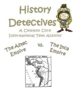 Questions about the aztecs?